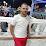Mostafa Toshiba's profile photo