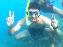 pulau harapan, 16-17 agustus 2015 skc 028