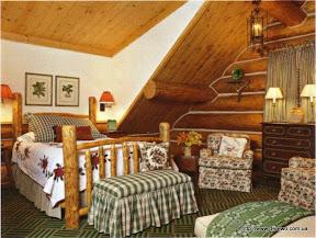 Интерьеры деревянных домов - 0062.jpg
