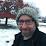 Thomas Zirkle's profile photo
