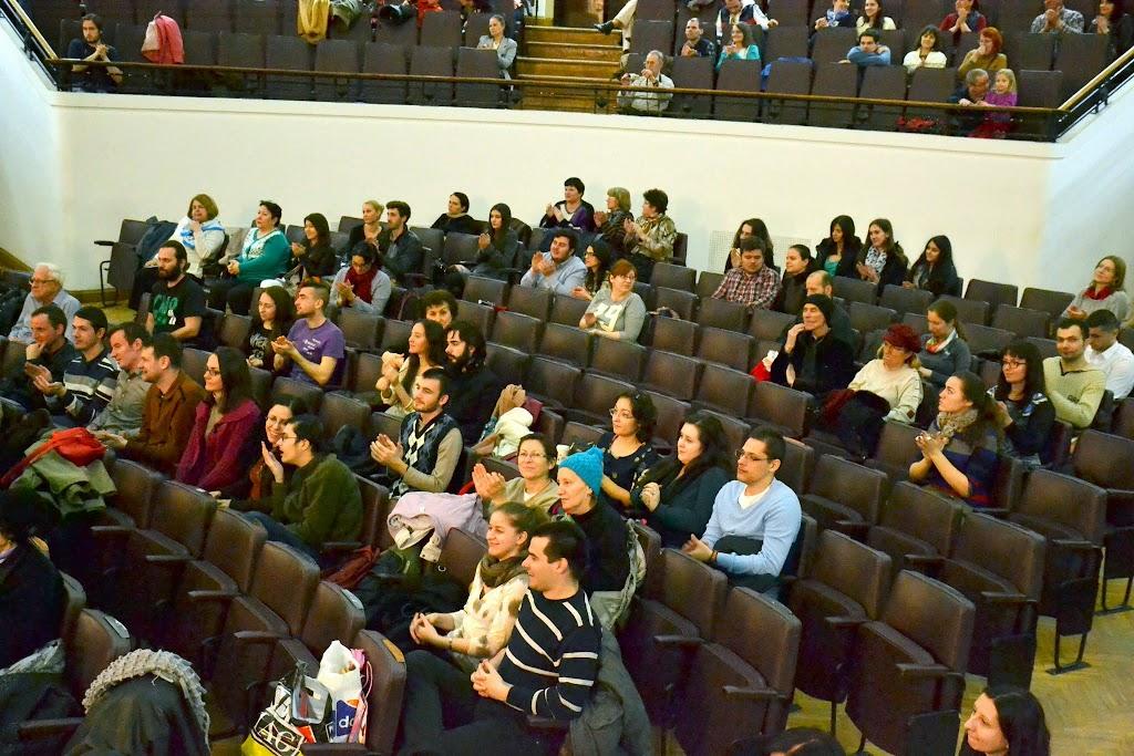 Concertul de Pasti, Corul si Orchestra Universitatii din Bucuresti (2015.04.07) - (74)