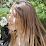 Ingrida Izaka's profile photo