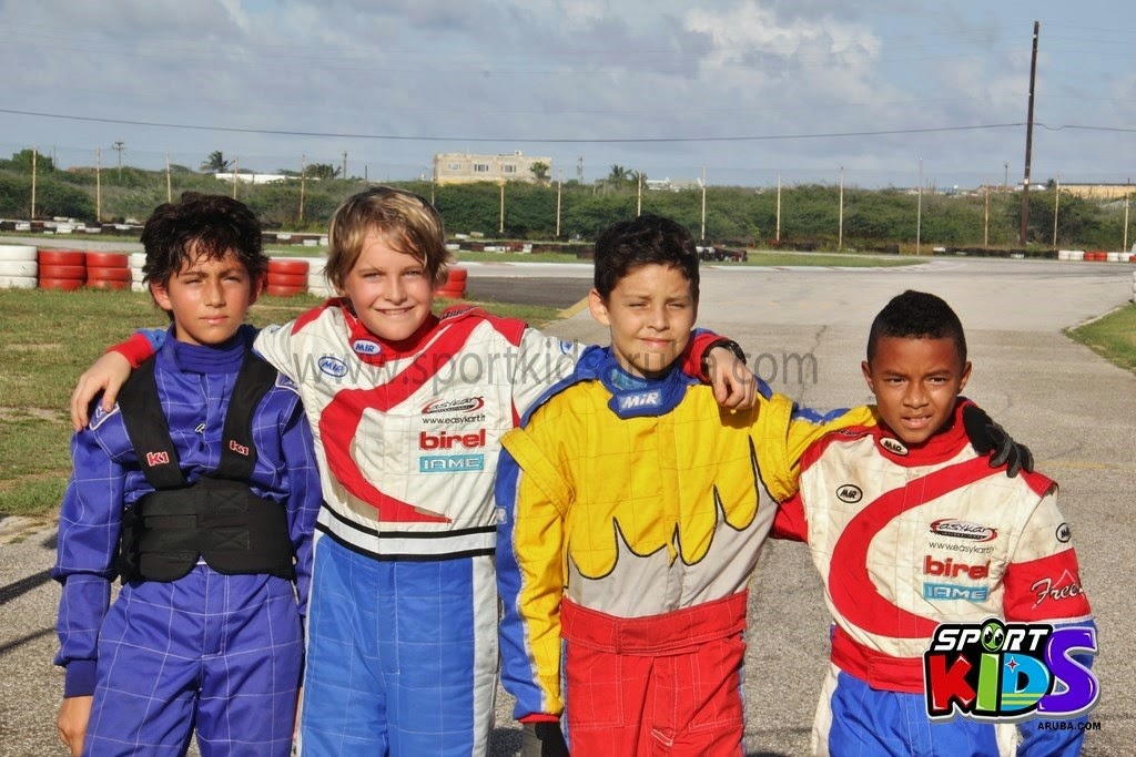 karting event @bushiri - IMG_0817.JPG