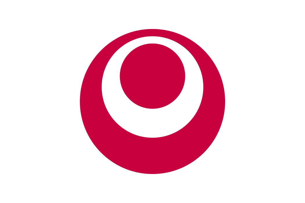 파일:external/upload.wikimedia.org/1050px-Flag_of_Okinawa_Prefecture.svg.png