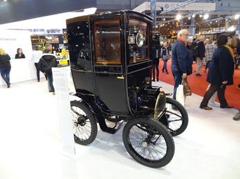 2018.12.11-104 Renault Type B 1899
