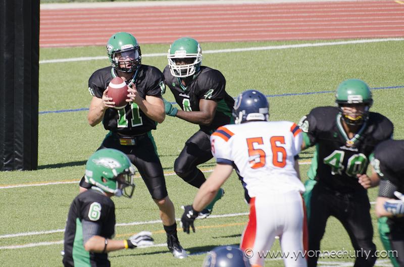 2012 Huskers vs Kamloops Broncos - _DSC5744-1.JPG