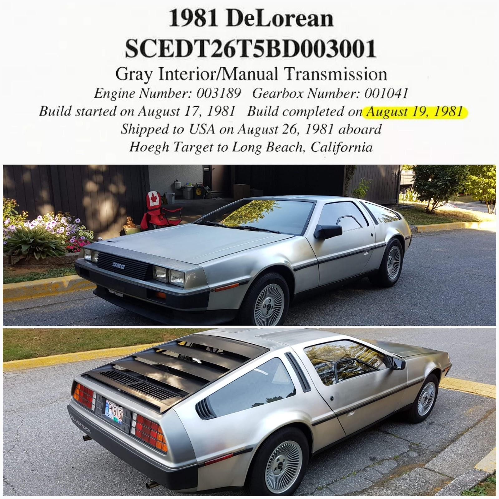 SCEDT26T5BD003001 - SCEDT26T5BD003001-car.jpg