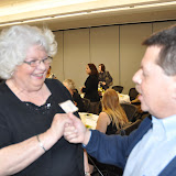 UAMS Scholarship Awards Luncheon - DSC_0009.JPG