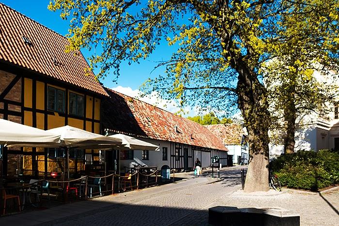 Lund62.jpg
