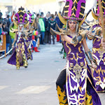 CarnavaldeNavalmoral2015_301.jpg