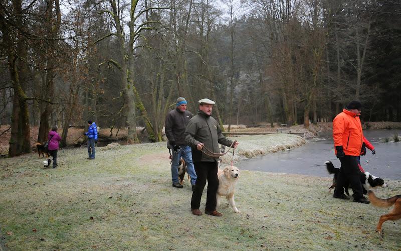 20140101 Neujahrsspaziergang im Waldnaabtal - DSC_9901.JPG