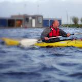 oefenen voor de Demo Doeshaven - P5060168.JPG