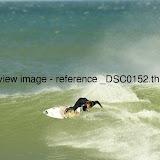 _DSC0152.thumb.jpg