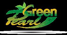 Biệt thự Green Pearl 378 Minh Khai - Phân phối giá gốc CĐT