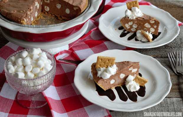 frozen-smores-pudding-pie-featured