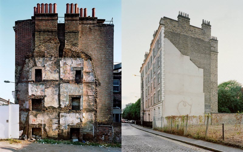 missing-buildings