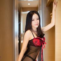 [XiuRen] 2013.12.09  NO.0063 nancy小姿 0029.jpg