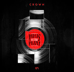 Crown - Pieces To The Puzzle