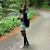 Yen Phung's profile photo