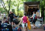 NRW-Inlinetour-2010_Samstag (9).JPG