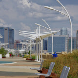 09-06-14 Downtown Dallas Skyline - IMGP1990.JPG