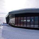 Ski Reastaurant Raduša