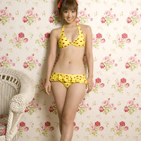 [BOMB.tv] 2009.11 Yuko Ogura 小倉優子 oy5001 (12).jpg