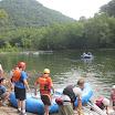 2012 Whitewater Rafting - IMG_6046.JPG