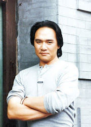 Wang Huichun China Actor