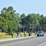 Honoring Sergeant Young Procession - DSC_3182.JPG