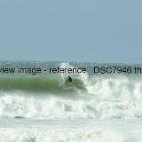 _DSC7946.thumb.jpg