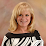 Linda Crakes Lindley's profile photo