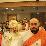 Feast of the Resurrection 2010 - IMG_1197.JPG