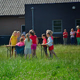 Back to the Future - Kabouterkamp 2014 - DSC_0192.JPG