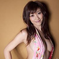 Bomb.TV 2009.03 Mikie Hara BombTV-hm065.jpg