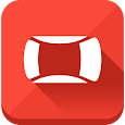 CarWale- Search New, Used Cars apk