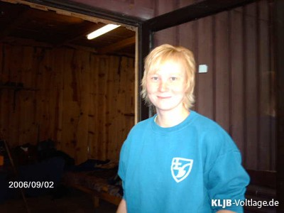 Kanufahrt 2006 - IMAG0355-kl.JPG