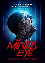 The Mind's Eye - Nhãn Quyền