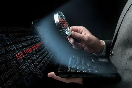 vulnerabilidades_software.jpg