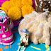 Día de los Muertos o Halloween (¡con Alice Cooper!): disfrútelos al máximo con Airbnb | Revista Level Up