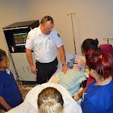 LPN/CNA/Paramedic Integration Lab - DSC_6982.JPG