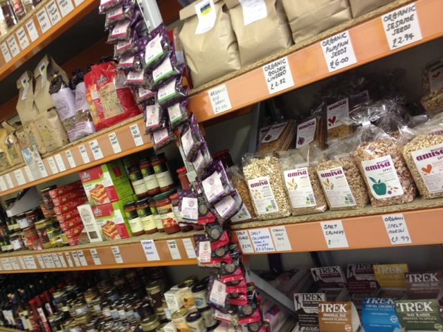 Canada Goose expedition parka outlet cheap - Natural Vegan Eco Mom: Shropshire , Wrekin Organic Wholefoods ...