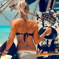 kite-girl26.jpg