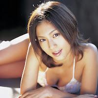 Bomb.TV 2006-05 Misako Yasuda BombTV-ym050.jpg