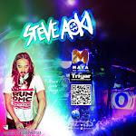 DJ_SteveAoki.jpg