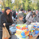 SVW Flohmarkt Herbst 2011_39.jpg