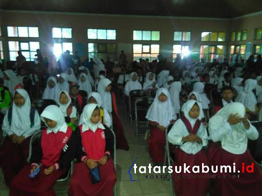 Keren! Ini 6 Pelajar Terbaik OSN Kabupaten Sukabumi Tingkat SD