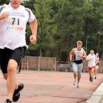 15.07.11 Eesti Ettevõtete Suvemängud 2011 / reede - AS15JUL11FS208S.jpg