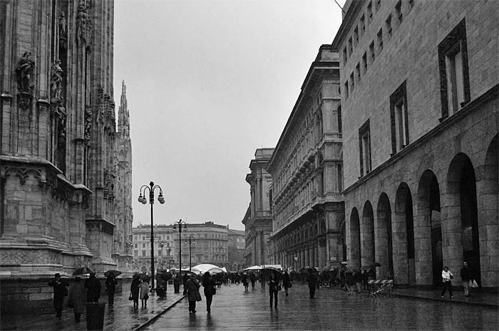 Milano17.JPG