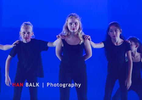 Han Balk Voorster Dansdag 2016-3296.jpg